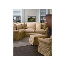 Traditional Sectional Sofas by reviews.macys.com