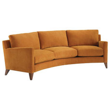 Contemporary Sofas by Spacify Inc,