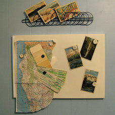 Inspiration Board on Flickr - Photo Sharing!