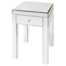 Traditional Side Tables And End Tables by Target