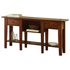 Contemporary Console Tables by eFurniture Mart