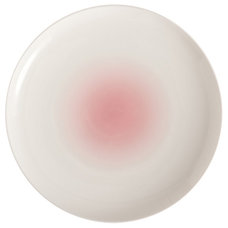 Contemporary Plates by Barneys New York