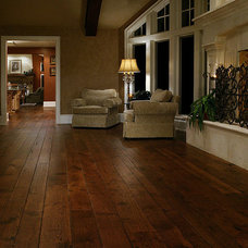 Hardwood Flooring by Gaylord Hardwood Flooring