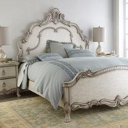 Alana Bedroom Furniture -
