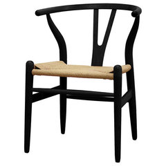 modern chairs by Overstock