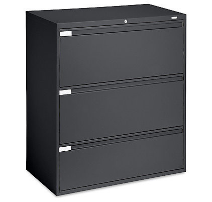 Guest Picks Smart Storage For Collections And Craft Supplies