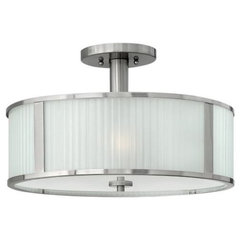 modern ceiling lighting by Lumens
