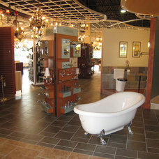 Eclectic Bathtubs by Herald Wholesale