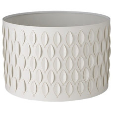 Contemporary Lamp Shades by Freedom