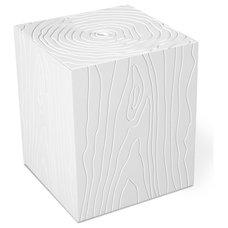 Modern Storage Boxes by Bobby Berk Home