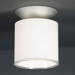 """Marset - Marset 