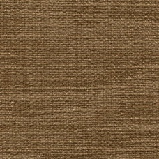 Traditional Upholstery Fabric by Monarch Sofas