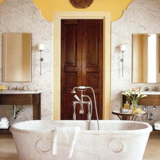 Traditional  by www.LUXURYSTYLE.es