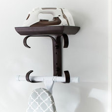Traditional Laundry Products by Pottery Barn