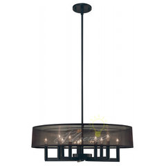 modern chandeliers by HK Phoenix Lighting(50% off sale)