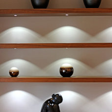 Contemporary  by Asco Lights Ltd