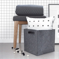 OLLI+LIME CROSS COLLECTION -