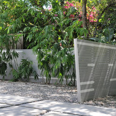 Modern Fencing by Formative Linear Systems