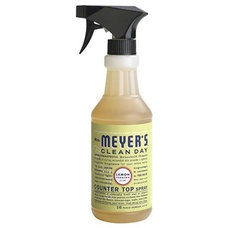Eclectic Household Cleaning Products by Amazon
