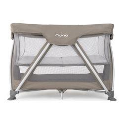 Sena Playard, Safari - Rest Easy