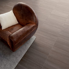 Contemporary Floor Tiles by Tileshop