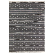 Contemporary Rugs by IKEA