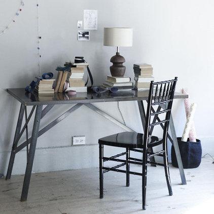 Modern Desks by canvas