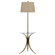 Modern Floor Lamps by Lighting Direct