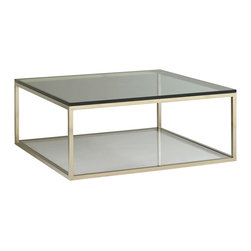 36 Inch Cocktail Table Coffee Tables Find Coffee And Cocktail Tables Online