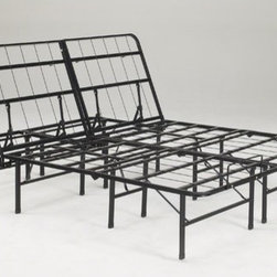 Modern Bed Frames Find Adjustable Bed Frame Designs Online
