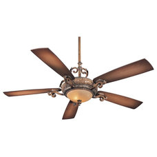 traditional ceiling fans by Lamps Plus