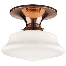 Traditional Flush-mount Ceiling Lighting by Rejuvenation