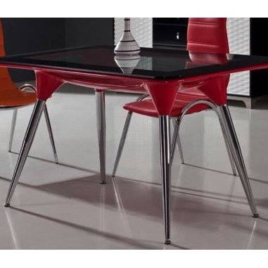 Stabia Modern Dining Table