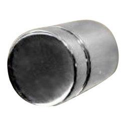 "Waterstone - Waterstone Contemporary 3/4\ Small Knob - HCK-100"" - Contemporary 3/4\ Small Knob"""