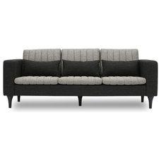 Modern Sofas by bryght.com