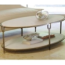 Coffee Tables by Cadieux Interiors