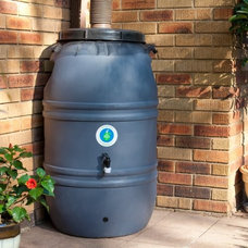 Contemporary Watering And Irrigation Equipment by Hayneedle