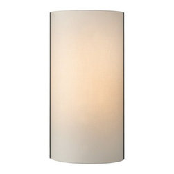 """Tech Lighting - Tech Lighting 