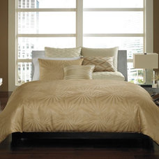 Traditional Bedding by Hotel Collection