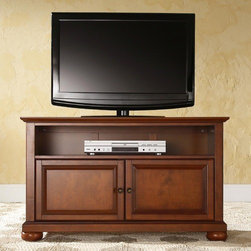 Shop Tv Stand 42 Inch Tv Products on Houzz