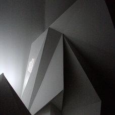 Threshold by Allison Urban