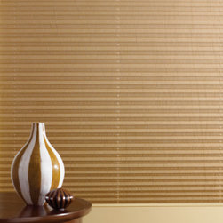 Brilliance® pleated shades closed - Hunter Douglas Brilliance® Collection Copyright © 2001-2012 Hunter Douglas, Inc. All rights reserved.