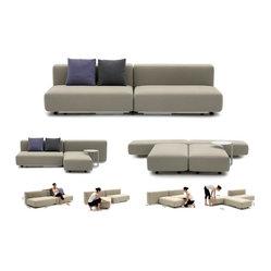 Modern Sofa Beds Sb 27 Modern Sofa Beds Sectional