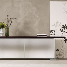 Modern Buffets And Sideboards by MIG Furniture Design, Inc.