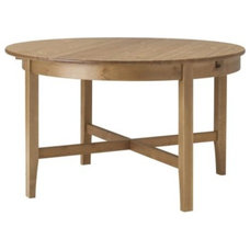 Modern Dining Tables by IKEA