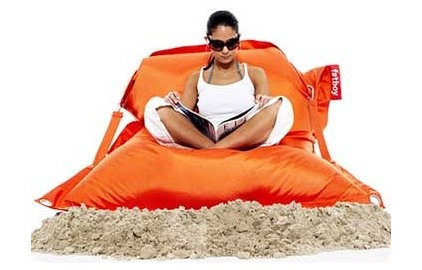 Modern Outdoor Lounge Chairs by Switch Modern