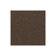 Mohawk Carpet Gallery: Brown Pattern Page 1 of 19