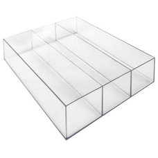 Modern Cabinet And Drawer Organizers by Target