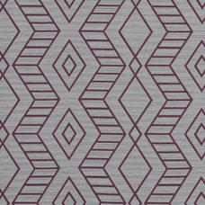 Designer Upholstery Fabric by greenapplefabrics on Etsy