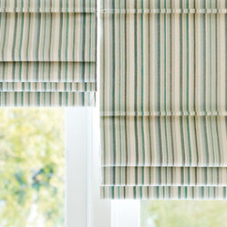 Contemporary Roman Shades Find Roman Blinds Online